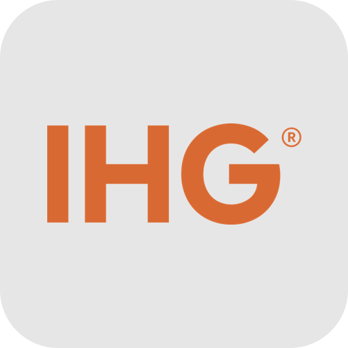 Intercontinental Hotels Group