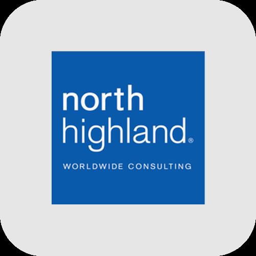The North Highland Company
